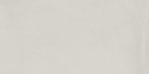 APPEAL   300X600 WHITE - (Euro/Mq 17,57)