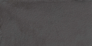 APPEAL  OUTDOOR 300X600 ANTHRACITE - (Euro/Mq 17,57)