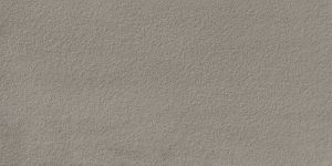 APPEAL  OUTDOOR 300X600  TAUPE - (Euro/Mq 17,57)
