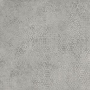 APPEAL DECORO 600X600 GREY - (Euro/Mq 24,16)
