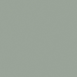 D_SEGNI    200X200 SMOKE - (Euro/Mq 26,23)