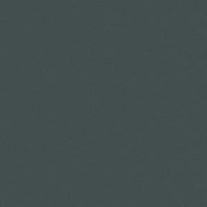 D_SEGNI    200X200 SHADOW - (Euro/Mq 26,23)