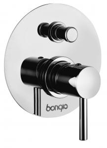 BONGIO ON MISCELATORE INCASSO 2 VIE