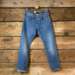 Jeans Scotch & Soda