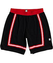 PantalonciniDC Paynes Basket