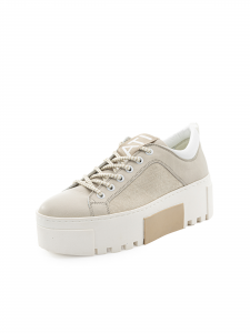 Sneakers Vic'Matie' 1X8324D.T16TXUTD33 Beige