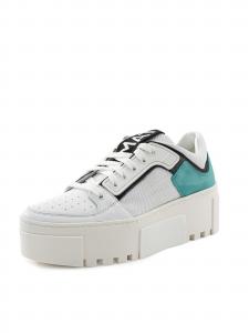 Sneakers Vic'Matie' 1X8328D.T16TXKTD05 Bianco