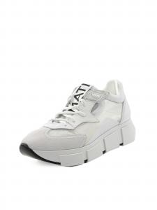 Sneakers Vic'Matie' 1X8332D.U02C4AB015 Bianche
