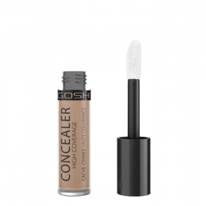Gosh Concealer High Coverage 006 Honey 5.5ml