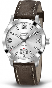 Orologio Eberhard AIGLON GRANDE TAILLE  41030