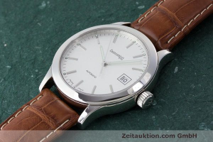 Orologio Eberhard AIGLON 41116