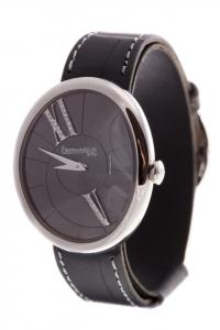 Orologio Eberhard 61008