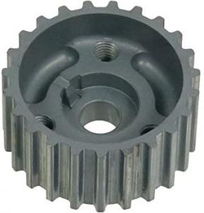 Ingranaggio albero motore FIAT Seicento 1.1, Doblo 1.2, 55203783