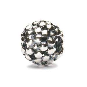 Beads Trollbeads, Primavera Fiorita