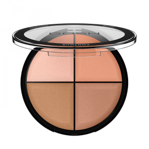 Gosh Contour´n Strobe Kit 001 Light 20g