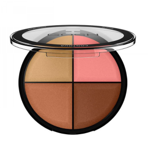 Gosh Contour´n Strobe Kit 002 Medium 20g
