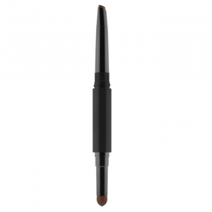Gosh Brow Shape & Fill 003 Dark Brown