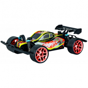2,4GHz Drift Racer -PX- Carrera(C) Profi(C) RC