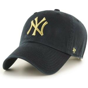 Cappello 47 MVP New York Yankees Woman ( More Colors )