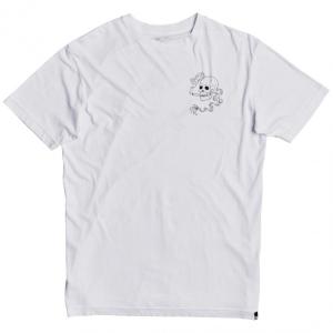 T-Shirt DC Tatiana SS