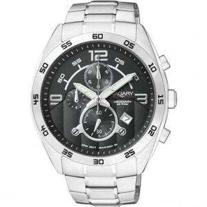 Orologio Vagary,  Cronografo