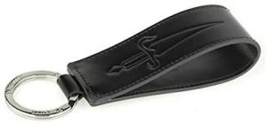 Porta chiavi a fascia Paciotti SL0087