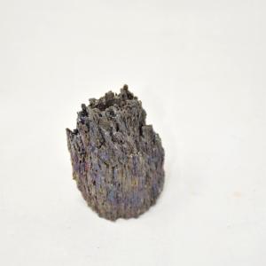 Minerale Nero Antico