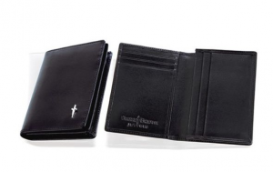 Porta carte di credito Cesare Paciotti SL0056