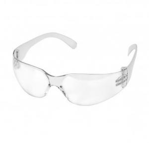 Peggy Sage - Occhiali di protezione confezione da 2pz