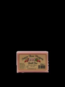 Saponetta all'olio di rosa mosqueta 100g
