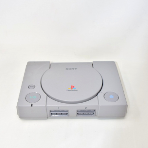 Play Station 1 Sony completa Di Joystick