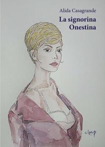 La signorina Onestina