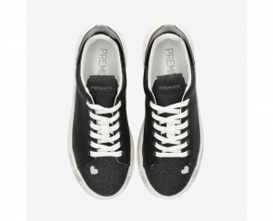 Sneaker donna Premiata mod. BELLE