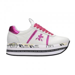 Sneaker donna Premiata mod. BETH