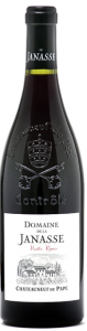 Châteauneuf-du-Pape Vieilles Vignes 2018