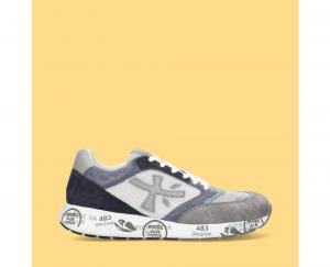 Sneaker uomo Zaczac