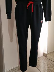 Pantalone felpa uomo Emporio Armani