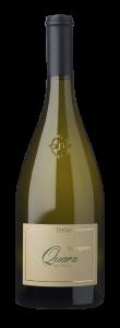 CANTINA TERLANO Quarz Sauvignon Blanc Riserva DOC Alto Adige cl 75