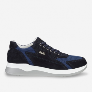 Sneaker uomo Paciotti 4us mod.PVVDU2TCA004