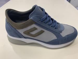 Sneaker uomo Paciotti 4us