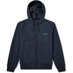 Giacca Carhartt Marsh Jacket ( More Colors )