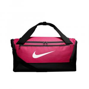 Nike Borsone Logo Swoosh da Donna