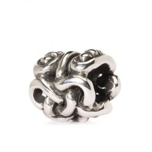 Beads Trollbeads, Il Serpente di Midgard