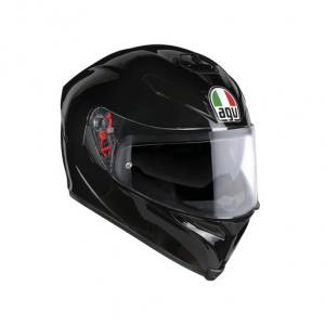 Casco AGV K5 S Black