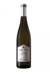 Chardonnay Colli Trevigiani Igp