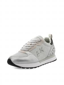 Sneakers Sun 68 Z30209