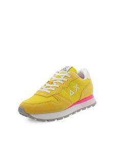 Sneakers Sun 68 Z30204