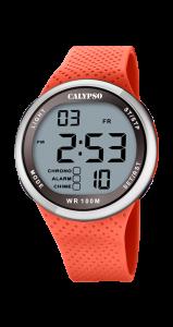Calypso - orologio digitale uomo-