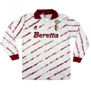 1993-94 Torino Maglia Away L (Top)