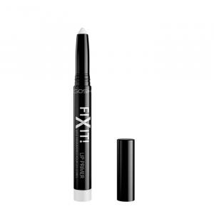 Gosh Fix It Lip Primer 001 Clear 1.4g